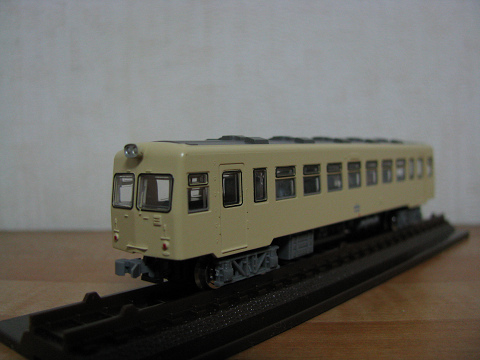 Img_sx6902s