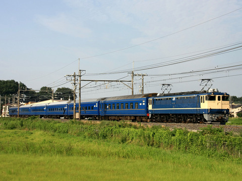 Img_d10505s