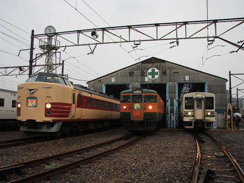 Img_d13250s