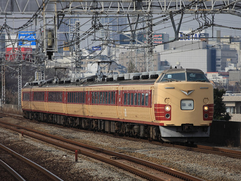 Img_d14781s