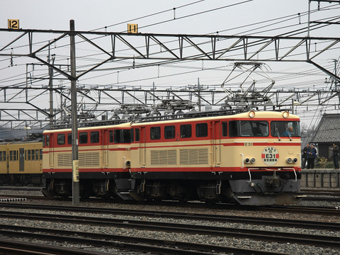 Img_d16600s
