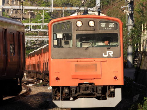 Img_d17193s