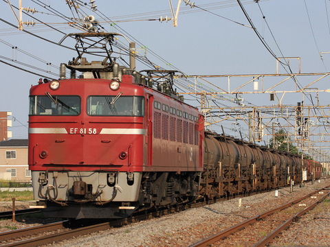 Img_d17665s