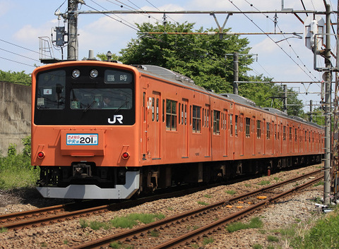 Img_d17751s