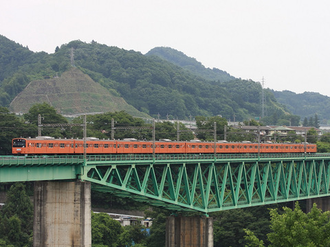 Img_d18807_1s