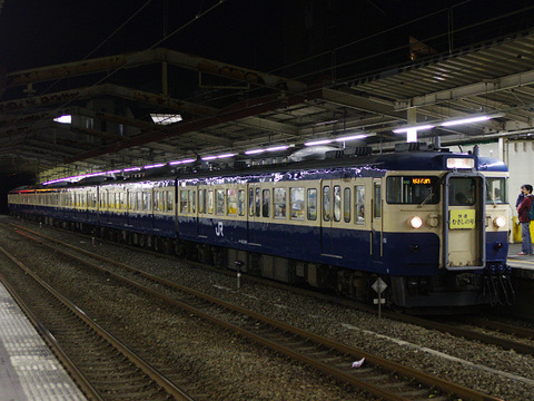 Img_7d0048s