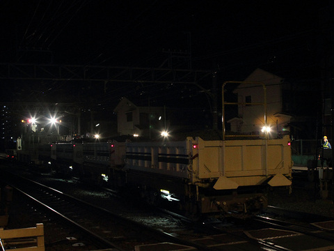 Img_7d2115s