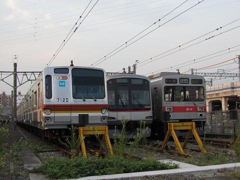 Img_s1367s
