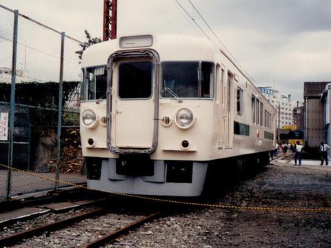 Imgsc0058s