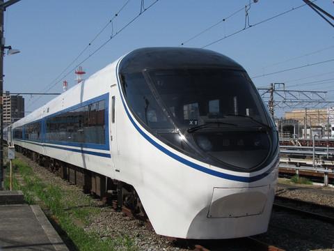 Img_s2843s
