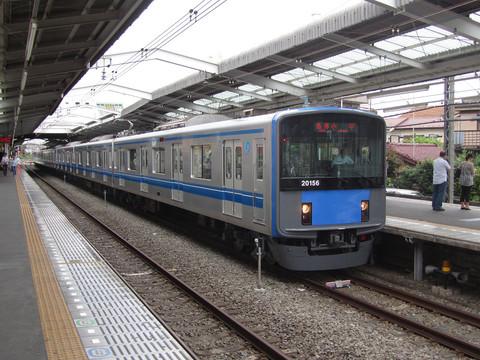 Img_s40052s
