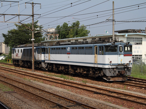 Img_7d19732s