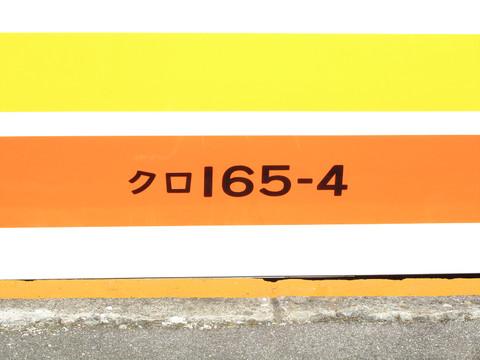 Img_s6694s