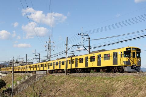 S955a3526