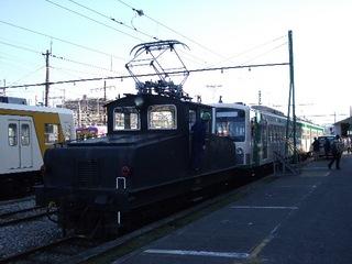 IMGP0148