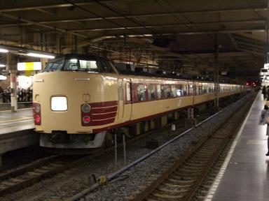 IMGP0245