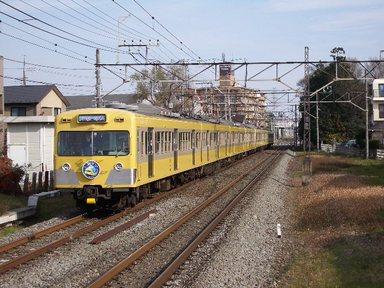 IMGP0320
