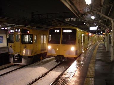 IMGP0461