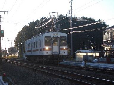IMGP0545