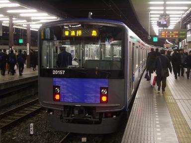 IMGP0778