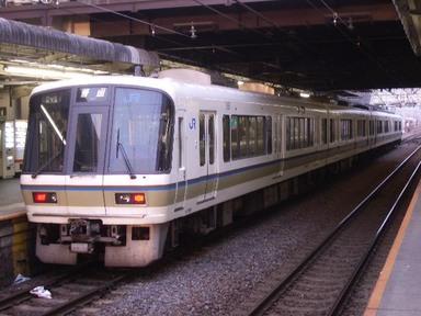IMGP1461