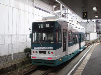 IMGP1475