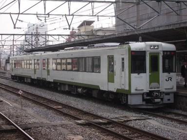 IMGP1782