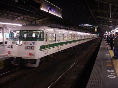 IMGP1899