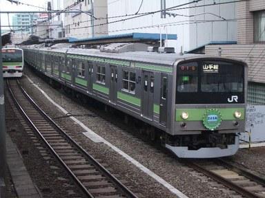 IMGP2035