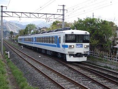 IMGP2111