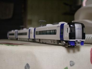 IMGP2145