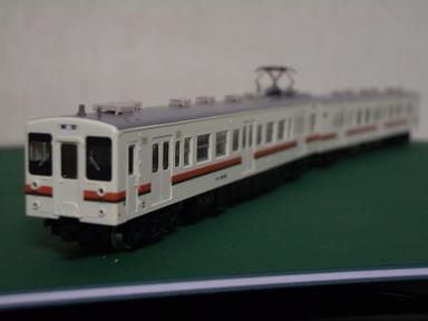 IMGP2172