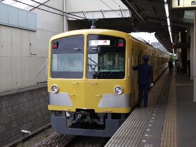 IMGP2189