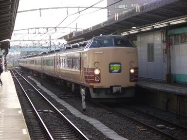 IMGP2231