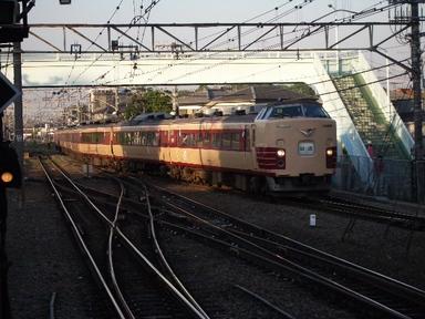 IMGP2306