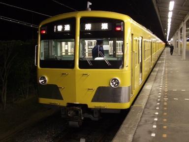 IMGP2364