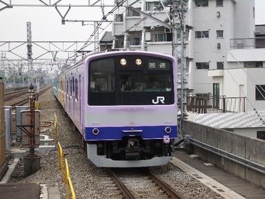 IMGP2366