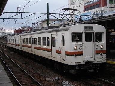 IMGP2419