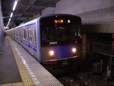 IMGP2486