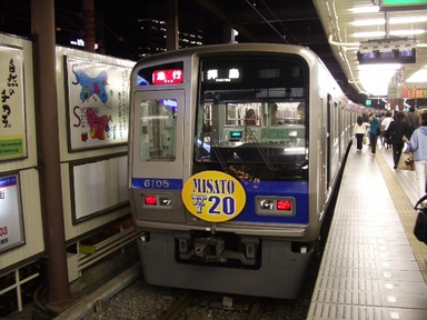 IMGP2499