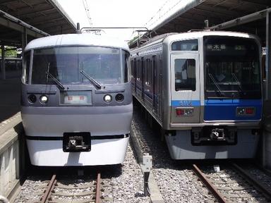 IMGP2506