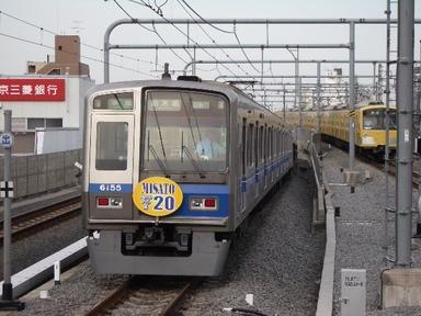 IMGP2534