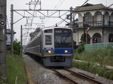 IMGP2567