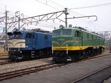 IMGP2608