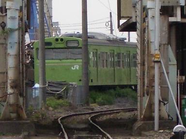IMGP2626
