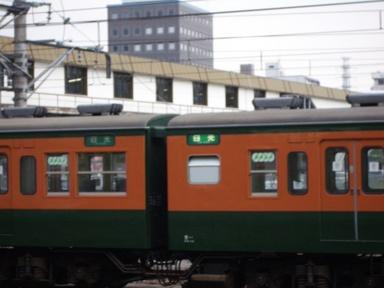 IMGP2638