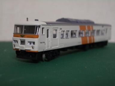 IMGP2676