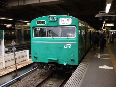 IMGP2865