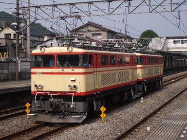 IMGP2990
