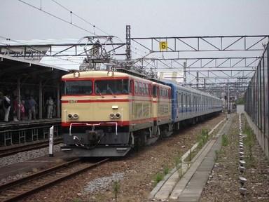 IMGP3005